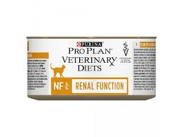 purina veterinary diet feline nf renal function cat food formula
