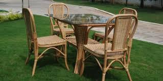Hanging Cane Chair India Cane Chair Manufacturers Agus Enterprises In Kochi India