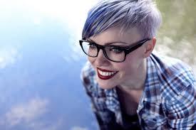 Hochsteckfrisurenen F Kurze Haar Zum Selber Machen by Kurz Haar Frisuren