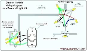 fan and light dimmer switch ceiling fan dimmer bfkautism com