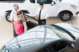 pohanka lexus body shop chantilly used car dealer in chantilly va pohanka used cars