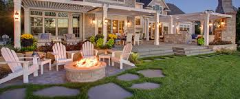 greg s lawn and landscaping cedar rapids ia proud dealer of the arcadia luxury louvered roof