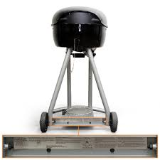 Char Broil Red Patio by Find My Model Number Char Broil