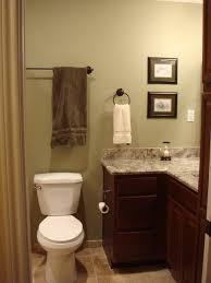 small traditional bathrooms interior small bath traditional bathroom houston