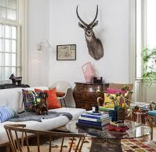 Wohnzimmer Mit Vielen Fenstern Einrichten Star Illustratorin Beim Einrichten Vergisst Sie Ihren Guten
