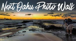 Oahu Photographers Oahu Photographer Michael B Hardie Hawaii Photography Tours
