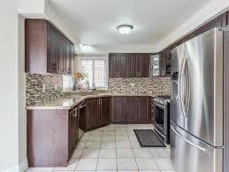 2 bedroom basement apartment for rent in brampton basement ideas