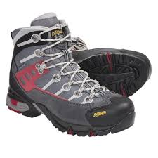 asolo womens boots uk asolo atlantis tex hiking boots for save 49