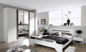 chambre contemporaine grise décoration chambre contemporaine et 87 versailles chambre