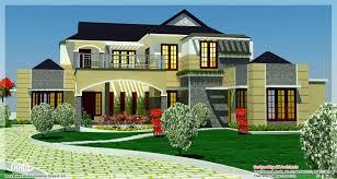 more details house contact home design malappuram building plans