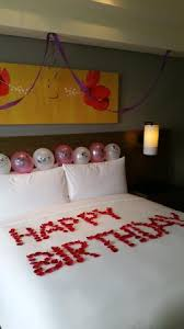 Balloon Decoration Johor Bahru Birthday Room Decorations For My Picture Of Renaissance