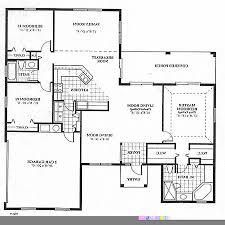 House Plan Unique House Plan Making software Free Downlo hirota