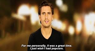 Scott Disick Meme - scott disick gif find share on giphy