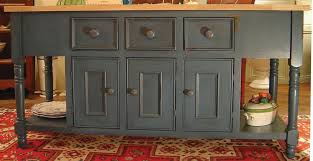 Unfinished Kitchen Islands Buy 2 Ft Square Kitchen Island W Unfinished Maple Top For