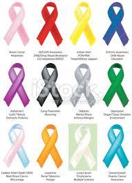 diabetes ribbon color tbi ribbon color search tbi info ribbon
