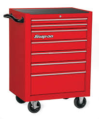 snap on tool storage cabinets kra2007 jpg