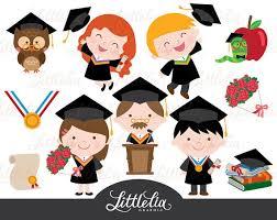 graduacion clipart