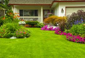 Five Star Landscaping by When It Comes To Property Maintenance No One Does It Better Than