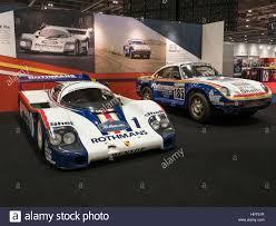 porsche 959 group b porsche 959 rally car stock photos u0026 porsche 959 rally car stock