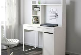 Ikea Micke Corner Desk by Ikea Micke Desk With Hutch Best Home Furniture Decoration