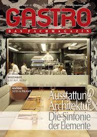 Rational K Hen Gastro Das Fachmagazin 6 15 By Gastro Das Fachmagazin Issuu