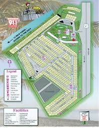 Florida Campgrounds Map by Fort Myers Campground 2 Photos Fort Myers Fl Roverpass
