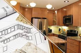 pictures of designer kitchens designer kitchens fort worth tx common themes for your kitchen
