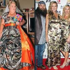 camouflage wedding dresses ideas for army bridal style