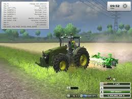 john deere tractor game 8335r john deere tractor john deere l la new holland t6 john deere farming simulator 2013 page 96 simulator games mods download
