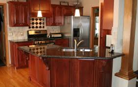 kitchen cabinets sears sears kitchen cabinets gallery of art sears full size of kitchen sears kitchen cabinets sears kitchen cabinet refacing wonderful kitchen cool cabinets