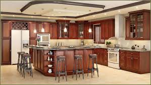Kitchen Cabinets Miami Cheap Kitchen Cabinets For Miami Miami - Miami kitchen cabinets