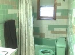 seafoam green bathroom ideas seafoam green bathroom accessories green bathroom ideas images