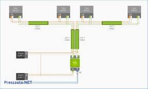 cat5 b wiring diagram wiring diagram rolexdaytona
