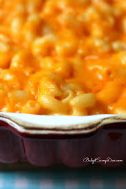 thanksgiving mac and cheese recipe cracker barrel macaroni and cheese recipe budget savvy diva