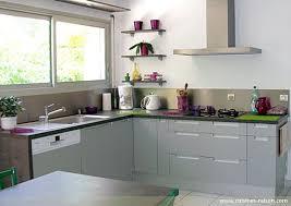 cuisine raison cuisine en l fonce cuisines raison of cuisine complete en l