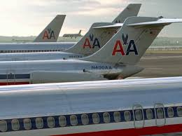 American Baggage Fees American Airlines Passenger Thought She Paid For Checked Bags Not