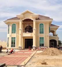 home design company in cambodia welcome to chamroeun kh development construction in cambodia