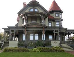 Victorian Home Style Restored Victorian Style Waltham Homes For Sale Metro Realty Corp