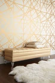 Interior Wallpaper Desings by 406 Best Wall Decorations Ideas Images On Pinterest Home