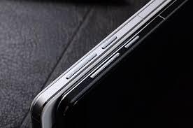 android black market shopping 5 inch black market mobile phones ultra slim