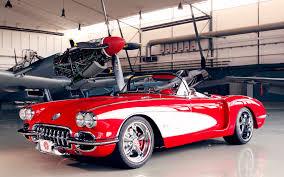 classic cars classic car wallpaper 2048x1280 id 24266 wallpapervortex com