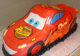 cakes for boys fantastical character cakes cakes for boys