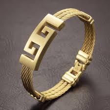bracelet bangle men images Nice men gold bracelets bracelet styles images bangles jpg mens jpg