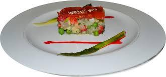 cuisine p駻uvienne restaurant relais 500 de vienne
