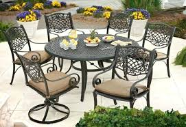 Clearance Patio Furniture Lowes Aluminum Garden Bench Lowes Financeintl Club