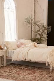 urban living room decor bedroom patio furniture urban living furniture childrens bedroom