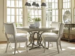 dining room dining room skinny dining table oak dining sets