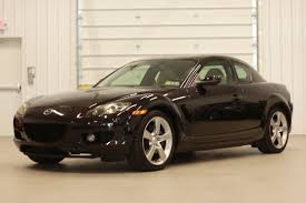 50 best new york used mazda rx 8 for sale savings from 3 209