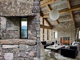 Leuchten Wohnzimmer Landhausstil Das Wohnzimmer Rustikal Einrichten Ist Der Landhausstil Angesagt