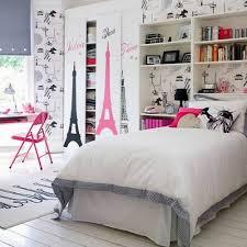 bedroom bedroom wall decor ideas paris designs for bedrooms teen